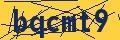 Medical Malpractice Kentucky, Louisville Medical Malpractice Attorney| Gladstein Law Firm, PLLC