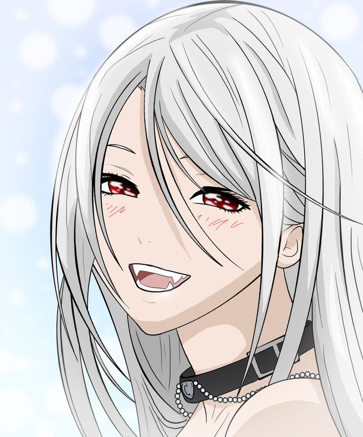 Read Manga Online Rosario Vampire: 17 Best Images About Rosario Vampire 「ロザリオとバンパイア」 On