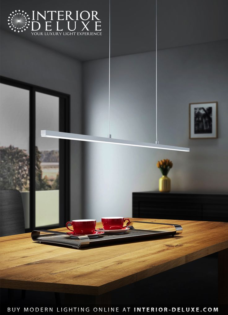 Tia LED Pendant Light - Large - Helestra Shop Online //. & 565 best Pendant and Suspension Lights images on Pinterest ... azcodes.com