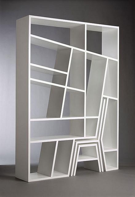 great design - 2