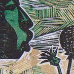 Peter Clarke | Feautured Artists | Kalk Bay Gallery