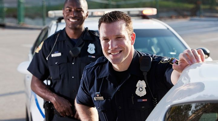 Average Police Officer Salary - How Much Do Police Officers Make  #PoliceOfficer #salary http://gazettereview.com/2017/02/average-police-officer-salary-much-police-officers-make/