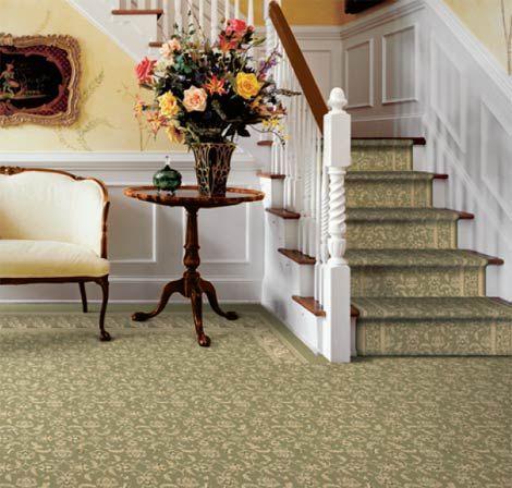 14 best Premium Carpets - wool etc images on Pinterest | Runners ...