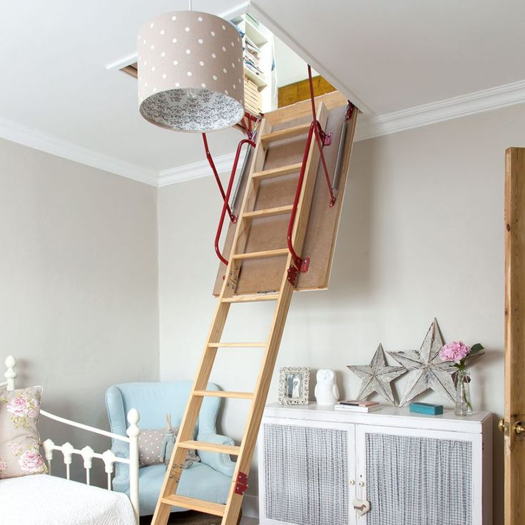 1000 Images About Kids Bedroom On Pinterest: 1000+ Ideas About Kids Loft Bedrooms On Pinterest