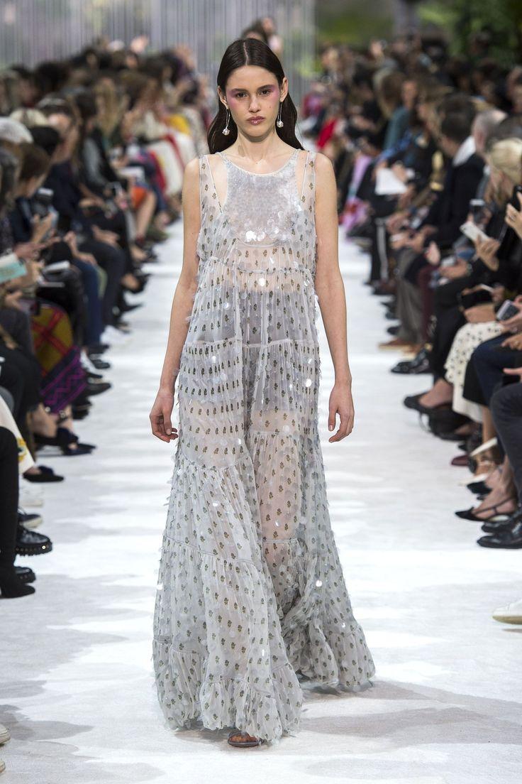 11 besten Fashion Inspiration Bilder auf Pinterest | Frühlingsmode ...