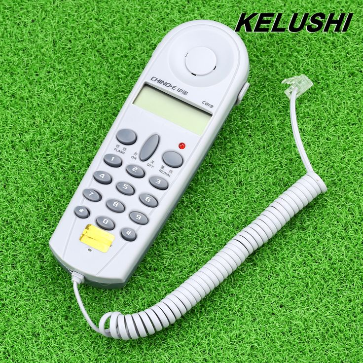 KELUSHI Wrie Tracker KELUSHI C019 Telephone Phone Line Network Cable Tester Butt Test Tester Lineman Tool Cable Set Wholesale