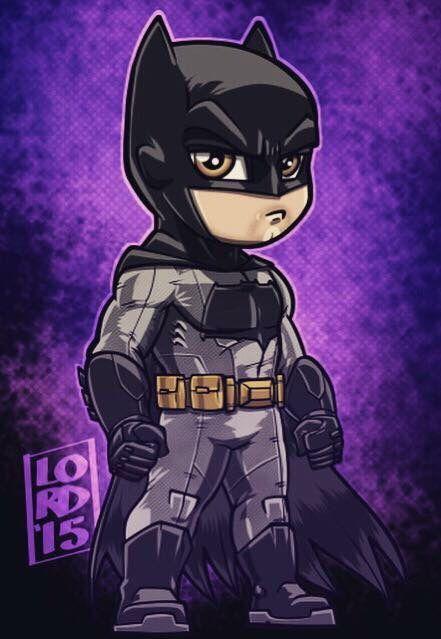 #Batman #Fan #Art. (Batman) By: Lord Mesa. (THE * 5 * STÅR * ÅWARD * OF: * AW YEAH, IT'S MAJOR ÅWESOMENESS!!!™)[THANK U 4 PINNING!!!<·><]<©>ÅÅÅ+(OB4E)