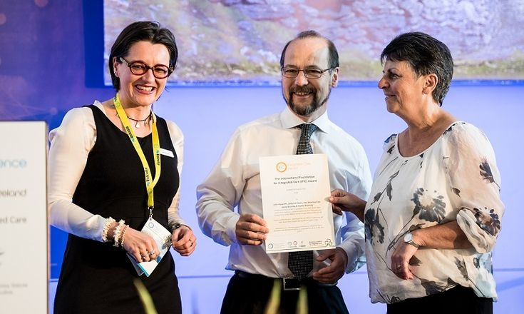 Partnership working is recognised at international health conference http://www.cumbriacrack.com/wp-content/uploads/2017/06/Kay-Worsley-Cox-Professor-John-Howarth.jpg Cumbria Partnership NHS Foundation Trust (CPFT) Deputy CEO Professor John Howarth, NHS North West Leadership Academy Deputy Director    http://www.cumbriacrack.com/2017/06/05/partnership-working-recognised-international-health-conference/