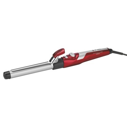 Infiniti Pro by Conair™ Auto-Rotating Curling Iron - InStyle recommended $50 @ Target