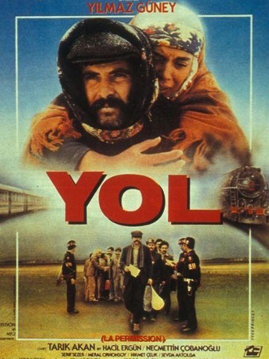 Türkiyenin Gelmiş Geçmiş En Iyi 20 Filmi Türk Filmi Cinema