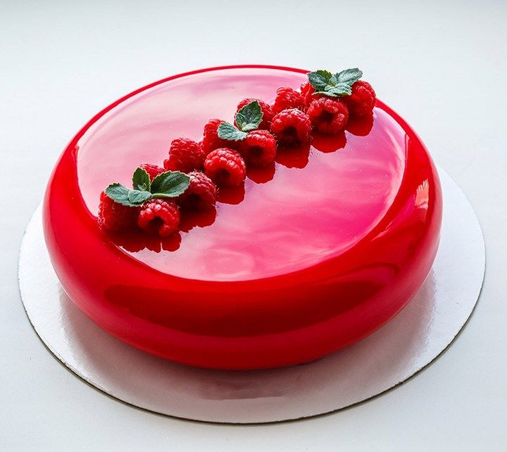 Best 25+ Red cake ideas only on Pinterest Red velvet ...