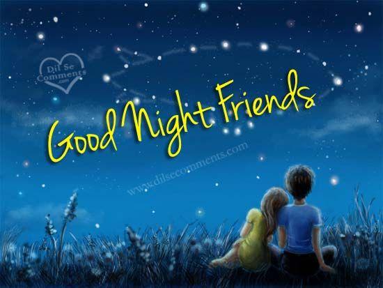 good night sleeping beautiful - photo #7