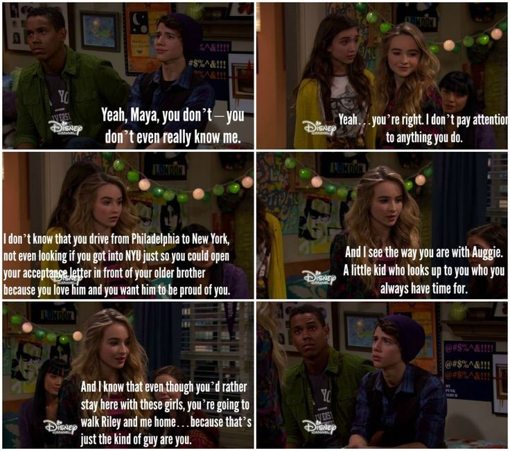 girl meets world fanfiction rated m maya and josh Stay with me (joshaya fanfic) josh and maya were then left so they had decided to sit side by side on the floor as they watched awkward stature, wondering as to how a boy could contain so much dorky-ness, before she patted his head in a condescending way that was just so maya that his planned.