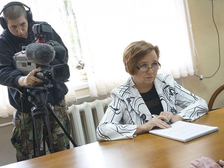 Пущинское телевидение отмечает свой 15-летний юбилей - http://artmoskovia.ru/pushhinskoe-televidenie-otmechaet-svoy-15-letniy-yubiley.html - Городскому телеканалу «ТВС-Пущино», который вместе с редакцией газеты «Пущинская среда» входит в ГАУ МО «Пущинское информационное агентство», исполняется 15 ле�
