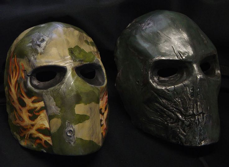 18 best images about army of two on Pinterest   Army of ...