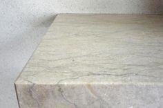 come pulire il marmo e come lucidare il marmo ripiani davanzali soglie