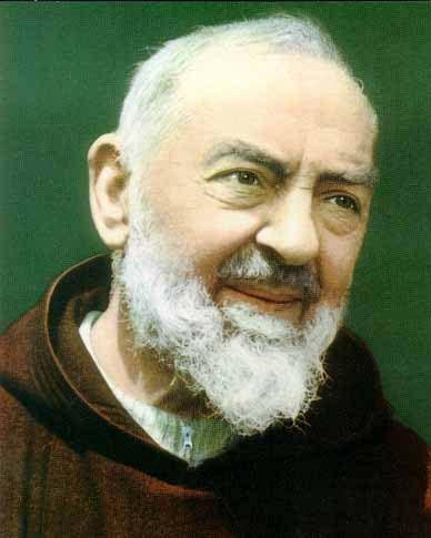 Pray a Daily Rosary: 12 Famous Quotes   The Catholic Company