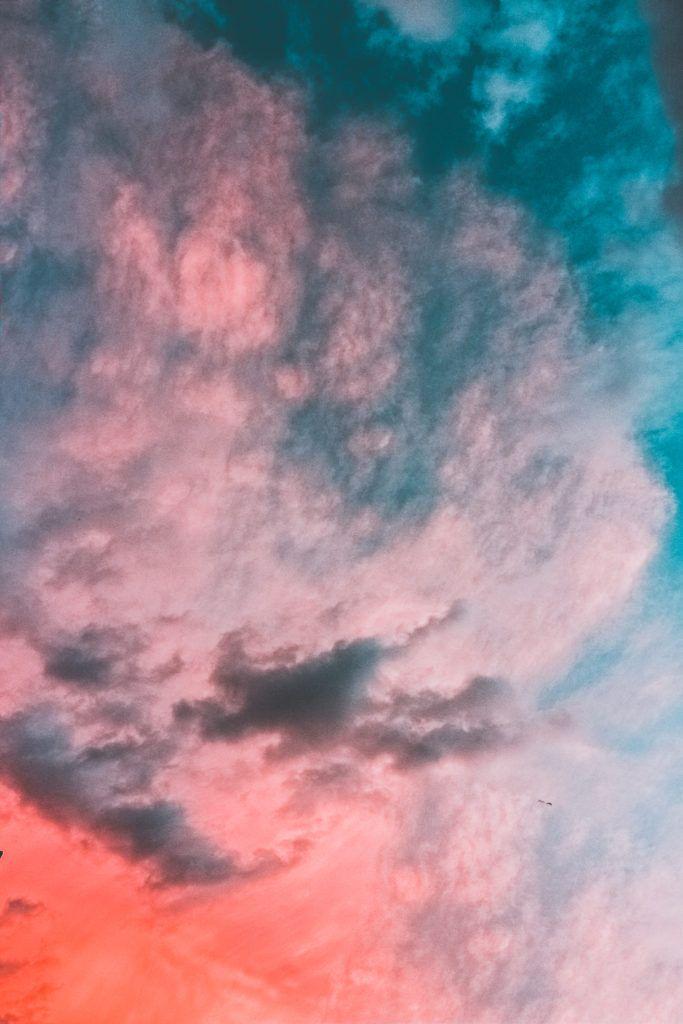 اجمل خلفيات ايفون 5s Iphone Wallpapers Pinterest Tecnologis Iphone Wallpaper Sky Banner Background Images Nature Wallpaper