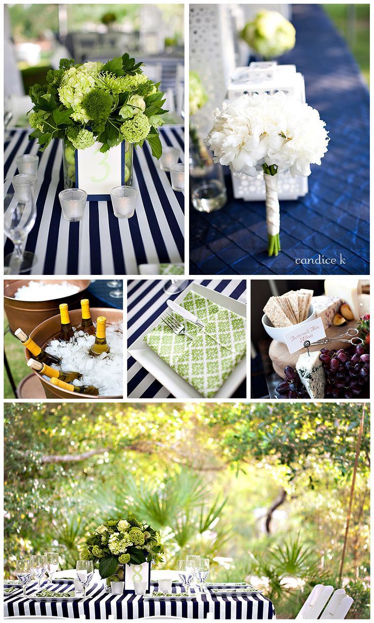 111 best Green, Grey, Navy wedding images on Pinterest | Menswear ...