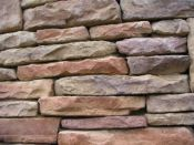 themoldstore.us Complete stone, tile and paver making kits including molds and s…