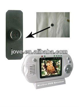 hidden spy camera app