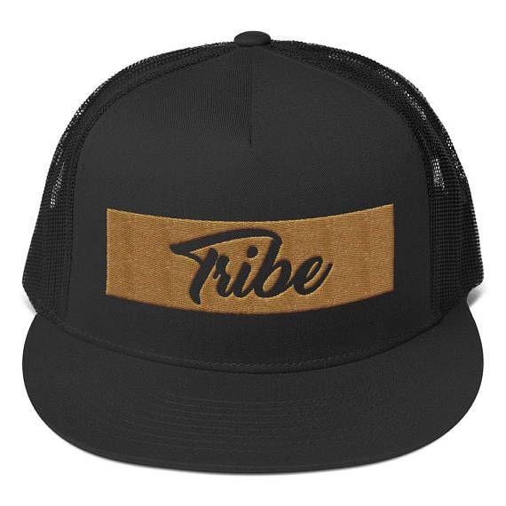 Casquette Tribe Bride Tribe Bachelorette Hats Snapback