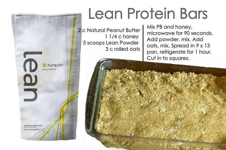 No Bake Homemade Healthy Protein Bars - 44 Calorie Xyngular Lean Protein - All Natural Ingredients - Delicious Post-Workout Protein or Snack on the go! Follow our Team Health & Wellness & Motivation Page: https://m.facebook.com/profile.php?id=295851077285095&ref=bookmark Get started on your journey to A New You in Just 8 Days Here: www.xyngular.com/TeamTnT