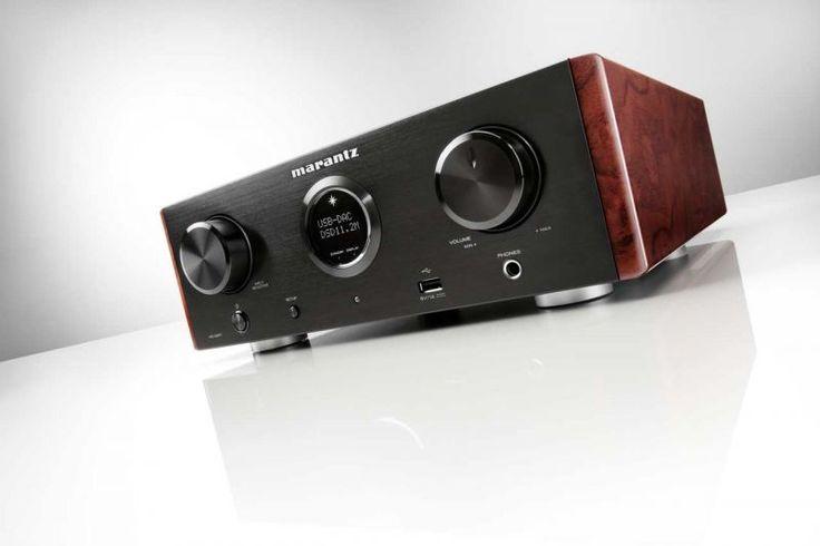 Marantz HD-AMP1