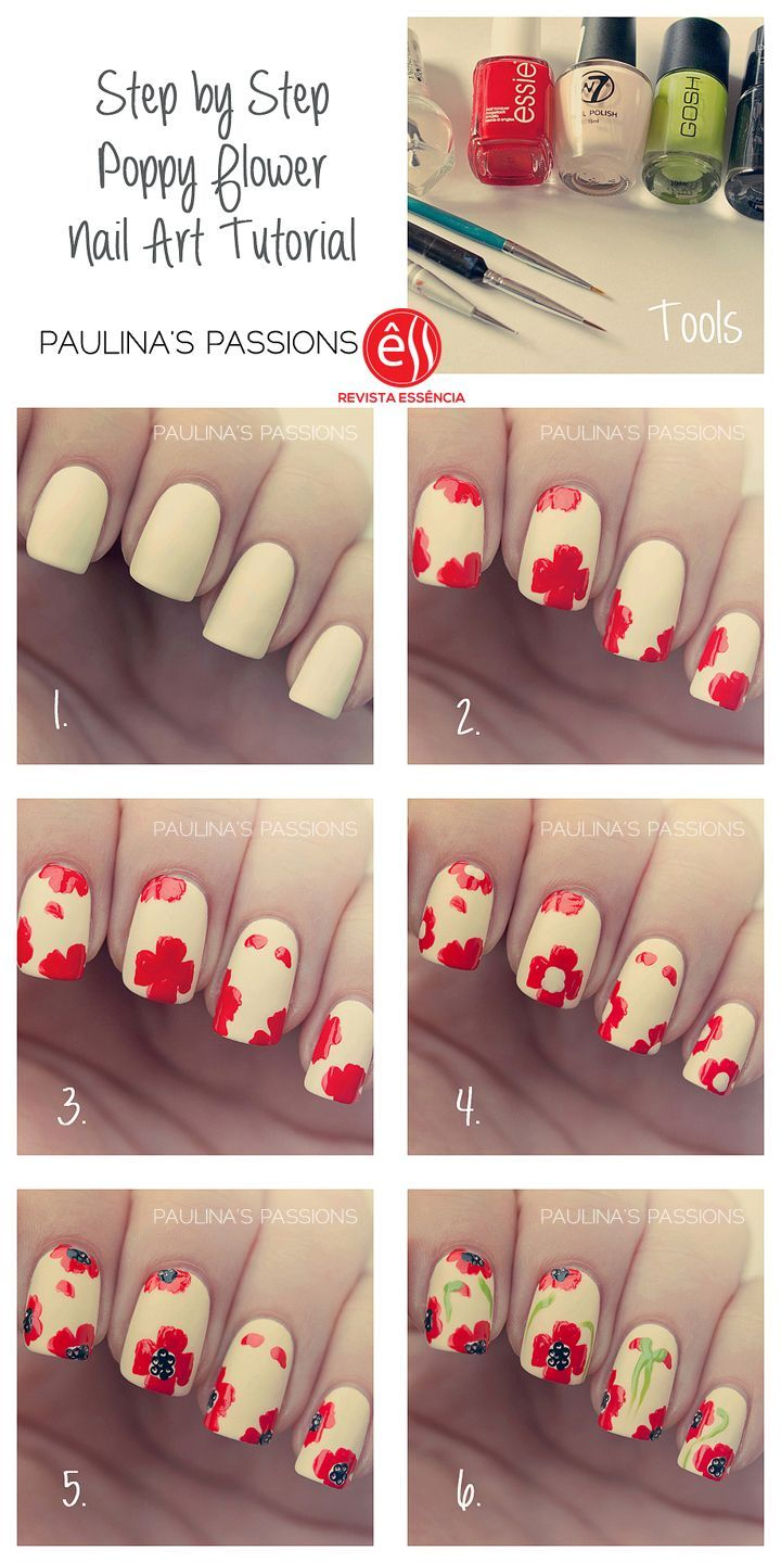 Tendencia en uñas! #revistaessencia #moda #beautiful #followme  #follow4follow  #girls #makeup #makeuptutorial #hairstyle #felizmartes #girl #maquillaje #ultimamoda #tutorials #outfit #fashion #summer  #Nails #nailsart#nailstutorial  #revistaessenciacr