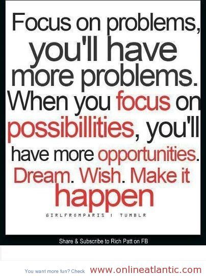 pics with sayings on them | quotes and sayings | funny motivational images | inspirational sayings ...