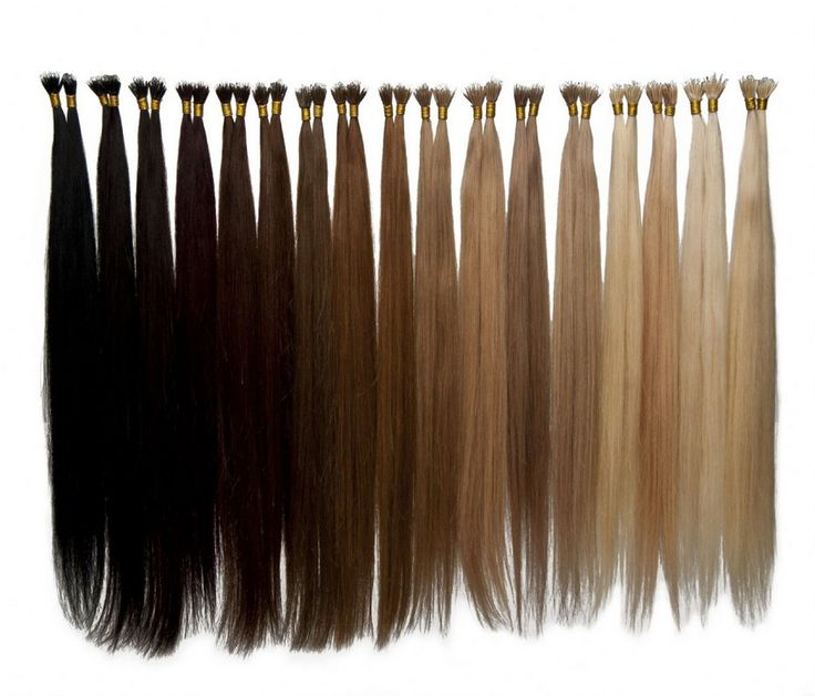 37 best hair extensions weave images on pinterest wig bathing hair extensions pros and cons hairextensions virginhair humanhair remyhair http pmusecretfo Images