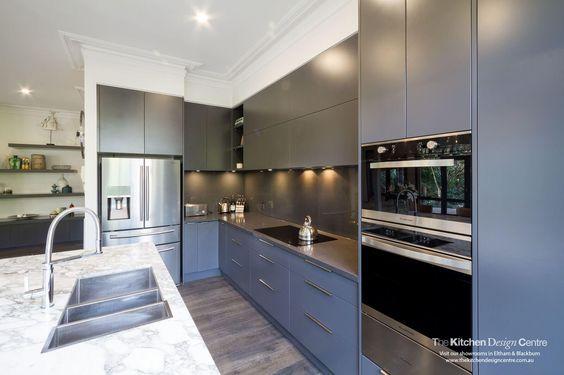 TKDC - Dark Kitchen 1