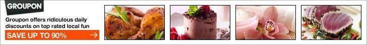 Marinated Pork Tenderloin  12 - 16 ounces pork tenderloin  1 teaspoon Asian sesame oil  2 tablespoons orange juice  1 scallion, sliced  1/4 cup of soy sauce  1 tablespoon ginger, grated  1 tablespoon honey  1 tablespoon sesame seeds