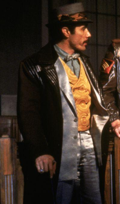 Propsummit.com a Blade Runner Prop Community Forum BladeRunnerProps.comView topic - 1/6 FIG: RACHAEL V.2...Deckard V.2 Pris Gaff Roy Bear Kaiser