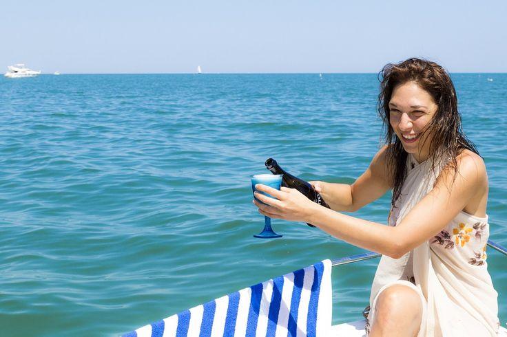 Una gita in #barca e un bicchiere di #Prosecco DOC Mionetto http://www.agoprime.it/una-gita-in-barca-e-un-bicchiere-di-prosecco-doc-mionetto/