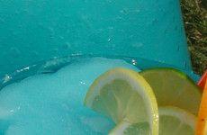 BlueMargarita_pic_001 cropped