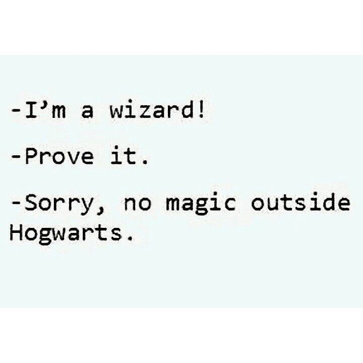 Like and Share if you have been fan since day 1        #HarryPotter #Potter #HarryPotterForever