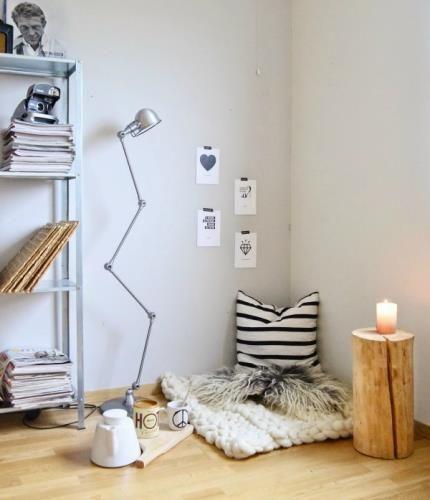 Die besten 25+ Mexikanisches interieurdesign Ideen auf Pinterest - nordische wohnzimmer
