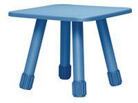 Fatboy tablitski blue 40 x 40 x 50 cm