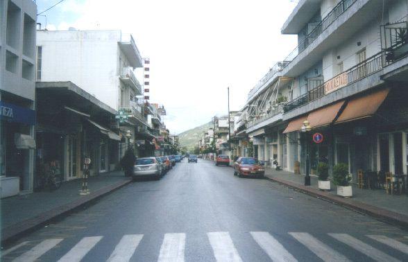 megalopolis2009