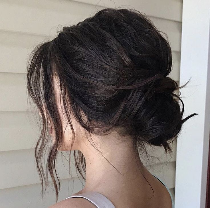 Pin By Laura Sutherland On Hair Wedding Hair Inspiration