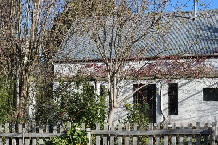 Marianas, Stanford - Overberg, South Africa loveoverberg.blog... #loveoverberg #overberg #stanfordvillage