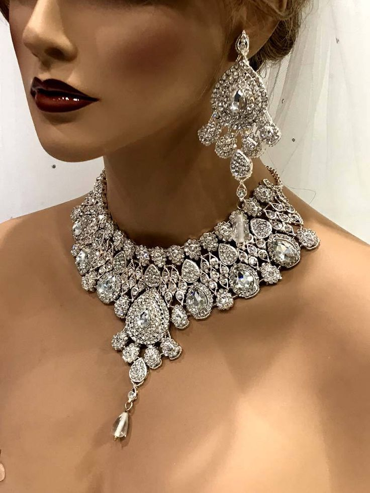 97305 best Wedding Ideas The Wedding Pages images on Pinterest