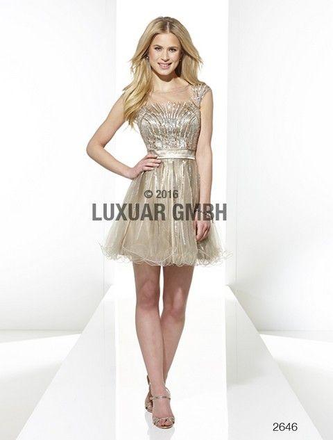 Krátke šaty Svadobný salón valery, luxusné šaty, šaty banská bystrica, šaty na stužkovú, šaty na ples, šaty pre nevestu,