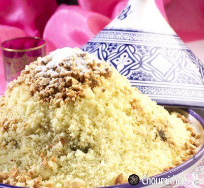 1037 best images about cuisine maghreb sur pinterest for Tchoutchouka kabyle