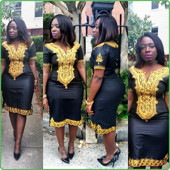 africanprint fashion allthingsfiery_atf fashiondaily allthingsfiery_atf