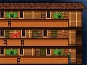 Joaca joculete din categoria jocuri cu cele mai tari ferme http://www.smileydressup.com/tag/mario-atv-games sau similare jocuri copii4 ani