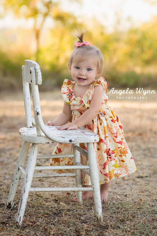 one year photo book ideas - Angela Wynn graphy DFW Fort Worth Aledo photographer