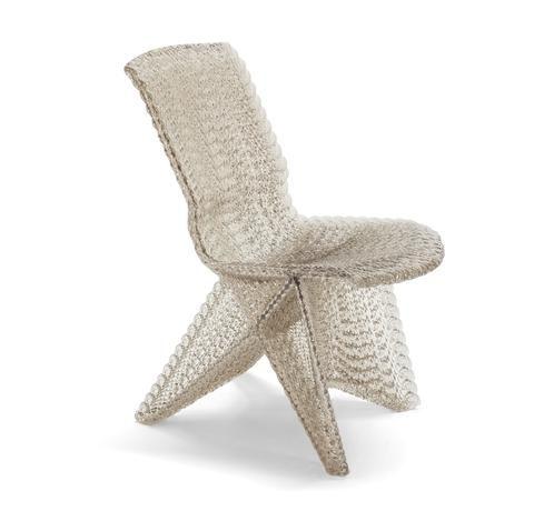 Featured   Endless Chair, Dirk Vander Kooij Van Der Dutch Design Awards  Robot Printed 3d