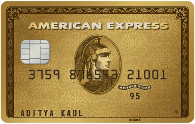 The List Of Credit Cards That Issue Instant Card Numbers American Express Card Virtual Credit Card American Express Gold